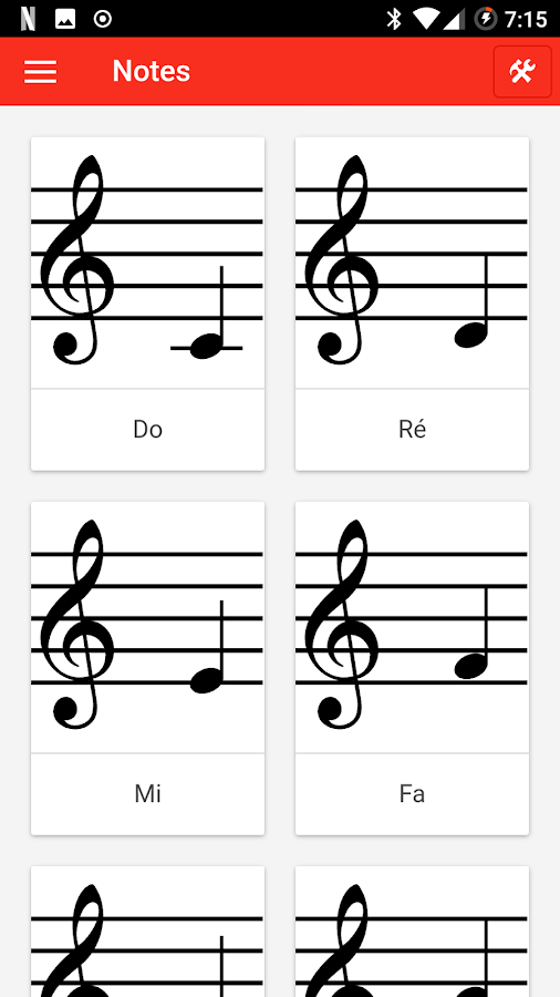 Ukulele - Chords and Notes - Android Apps on Google Play
