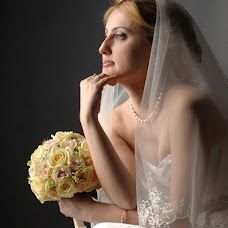 Wedding photographer Vyacheslav Kagitin (kagitin). Photo of 12.02.2013