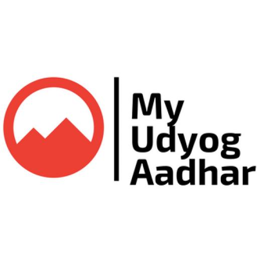 Udyog Aadhar : Get done Udyog Aadhar Registration