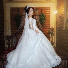 Wedding photographer Darya Shatunova (Shatunova). Photo of 02.03.2017