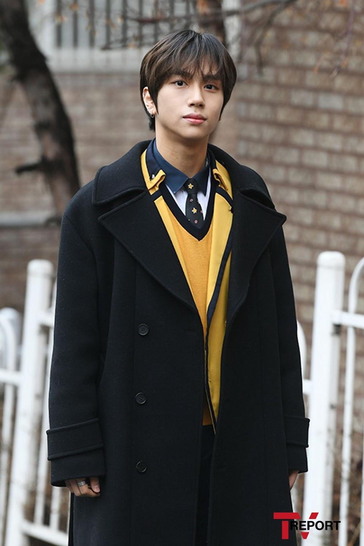 sopagraduation_hohyun_trcng
