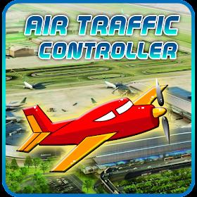 Air Force Traffic Flight