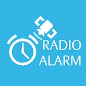 Radio Alarm