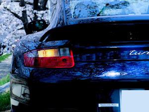 997  turboのカスタム事例画像 駝鳥さんの2019年04月07日15:51の投稿