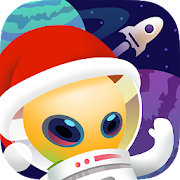 Space Colonizers Idle Clicker 1.5.0