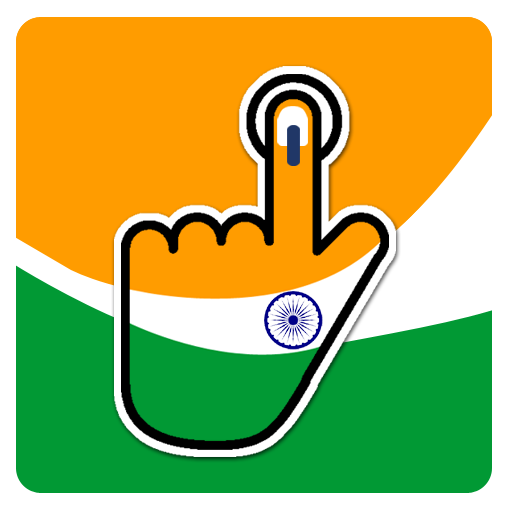 Election India file APK for Gaming PC/PS3/PS4 Smart TV