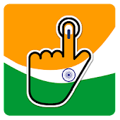 Election India