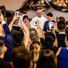 Wedding photographer Biagio Sollazzi (sollazzi). Photo of 18.07.2018