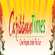 Caribbean Times News for PC-Windows 7,8,10 and Mac