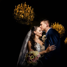 Wedding photographer Rita Szerdahelyi (szerdahelyirita). Photo of 24.05.2017
