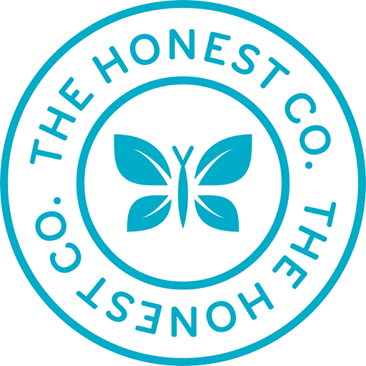 The Honest Co: Mom and Baby 購物 App LOGO-APP開箱王