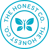 The Honest Co: Mom and Baby