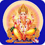 Lord Ganesh Latest Songs Videos All Language APK icon