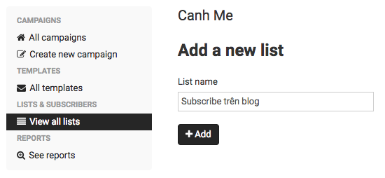 https://canhme.com/wp-content/uploads/2017/02/Add-a-new-list.png