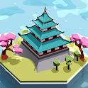 MOAI - My Own Ark Island icon