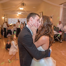 Wedding photographer Peter Szabo (SzaboPeter). Photo of 09.04.2019