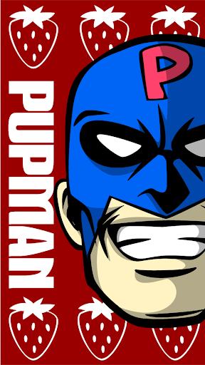 PupMan