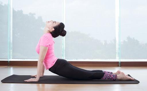 nhung-loi-ich-cua-yoga-doi-voi-nguoi-chuan-bi-mang-thai
