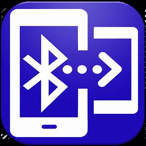 Bluetooth App sender Pro APK for Blackberry   Download Android APK