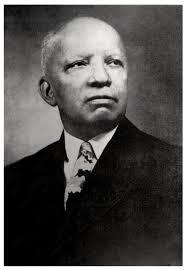 C:\Users\Elmetra Patterswon\Pictures\CArter G. Woodson 2.jpg
