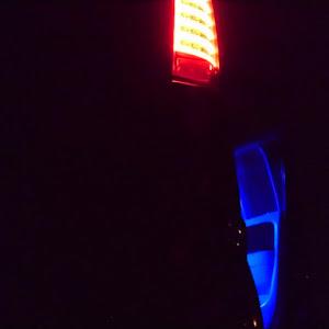 ワゴンRスティングレー  MH22Sのカスタム事例画像 あまのっちさんの2019年05月19日21:43の投稿