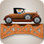 Wood Bridges v1.8.0