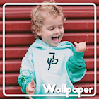 Wallpapers for Mini Jake Paul icon