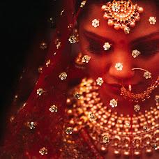 Wedding photographer Samiul H (chhobighar). Photo of 19.12.2016