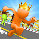 Race Runner 3D for PC-Windows 7,8,10 and Mac