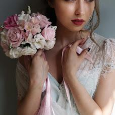 Wedding photographer Elena Eremina (2lenz). Photo of 15.08.2017