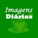 Imagens Diárias icon