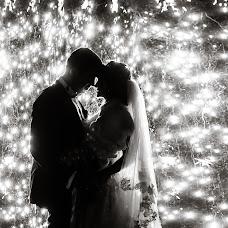 Fotografo di matrimoni Emil Doktoryan (doktoryan). Foto del 29.01.2017