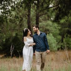 Wedding photographer Mustafa Kaya (muwedding). Photo of 10.01.2019