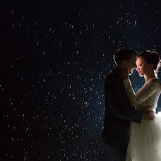 Wedding photographer Tibi Olteanu (TibiOlteanu). Photo of 25.10.2016