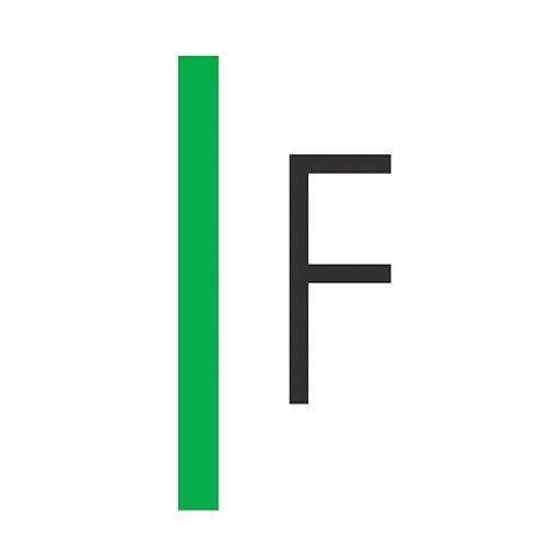 Fonality HUD Mobile(v3) - Apps on Google Play