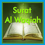 Surat Waqiah Simple APK icon
