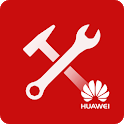 Huawei HiKnow icon
