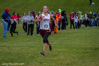 Photo: Alternates Race Eastern Washington Regional Cross Country Championship  Prints: http://photos.garypaulson.net/p483265728/e492c6b00