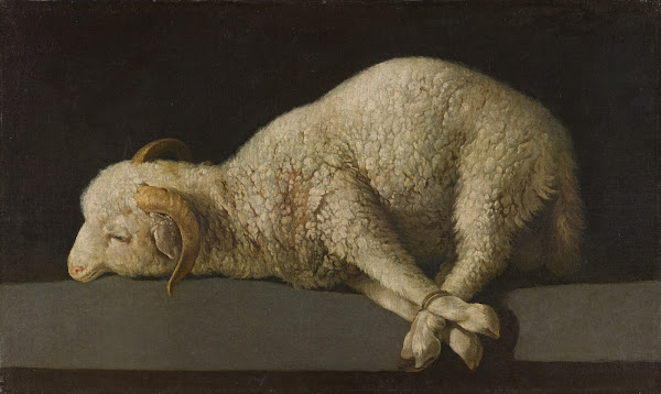 Rembrandt - Velázquez: Dutch and Spanish masters - Exhibitions