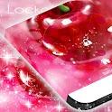 樱桃储物柜 icon