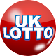 UK LOTTO APK