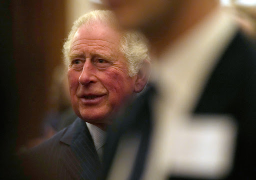 Prince Charles says 'dangerously narrow window' to accelerate climate action