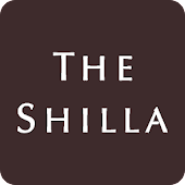 The Shilla Hotels