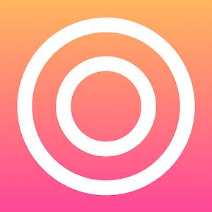 Circle of Fifths Free No ads 1.0.0 by Josh Liebe logo