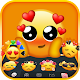 emoji party Emoji Stickers Download for PC Windows 10/8/7
