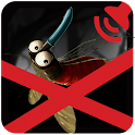 Anti Mosquito Protection Prank icon