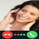 Download كشف رقم المتصل : تحديد  إسم و مكان المتصل المجهول For PC Windows and Mac