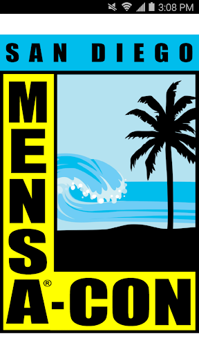 Mensa AG 2016
