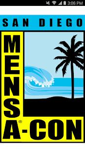 Mensa AG 2016 screenshot