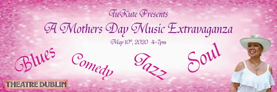 Mother's Day Music Extravaganza